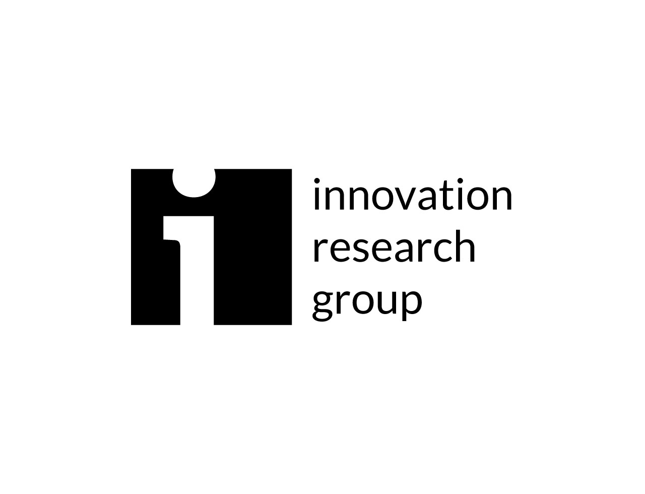 innovationresearchgroupfinal