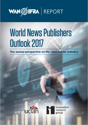 WNPO2017-Cover